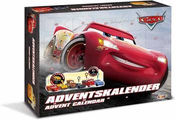 Craze 13786 Disney Pixar Cars 2018