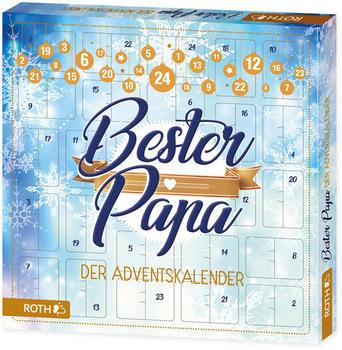 ROTH Bester Papa 2018