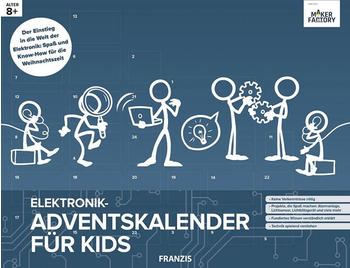 franzis-makerfactory-adventskalender-fuer-kids-2018