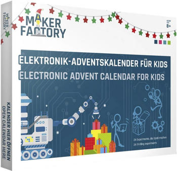 franzis-15062-makerfactory-for-kids-adventskalender-2019