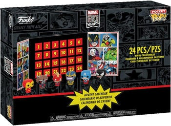 funko-pop-adventskalender-2019