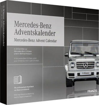 franzis-mercedes-benz-adventskalender