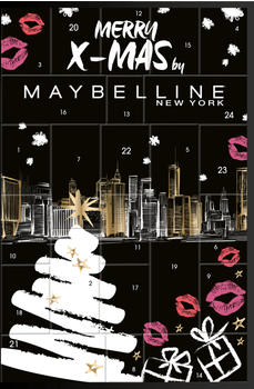 maybelline-new-york-adventskalender-2019