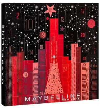 maybelline-adventskalender-beauty-2019