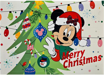 undercover-adventskalender-minnie-mouse-2020