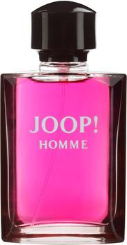 Joop! Homme After Shave (75 ml)