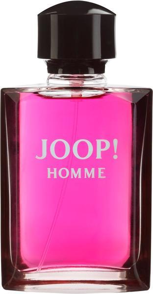Joop! Homme After Shave (75 ml)