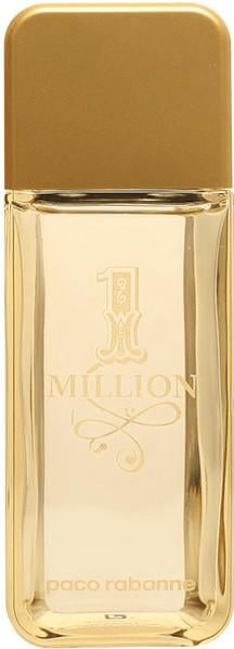 Paco Rabanne 1 Million After Shave (100 ml)