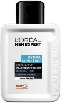 loreal-paris-men-expert-hydra-sensitive-after-shave-balsam-100-ml