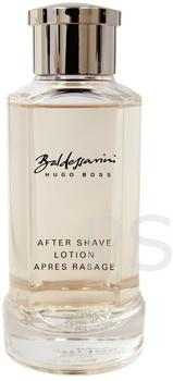 Baldessarini After Shave (75 ml)