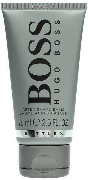 Hugo Boss Bottled After Shave Balsam (75 ml)