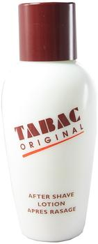 Tabac Original After Shave Lotion (200 ml)