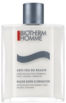 biotherm-homme-anti-feu-du-rasoir-after-shave-100-ml
