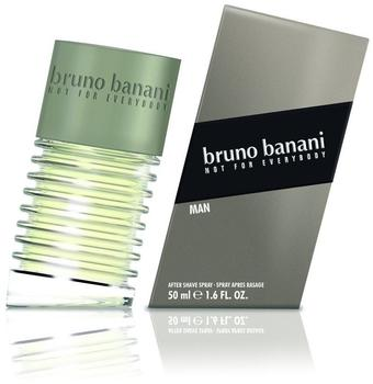 Bruno Banani After Shave (50 ml)