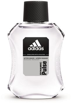 Adidas Dynamic Pulse After Shave (100 ml)