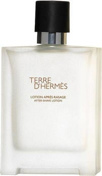 Hermès Terre d'Hermes After Shave (100 ml)