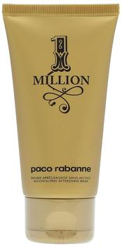 Paco Rabanne 1 Million After Shave Balsam (75 ml)
