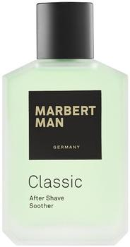 Marbert Man Classic After Shave Soother (100 ml)