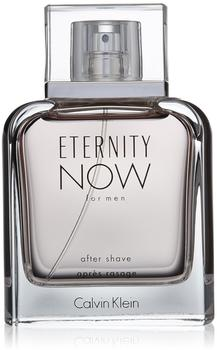 Calvin Klein Eternity Now for Men After Shave Spray (100ml)