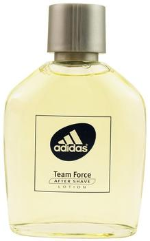 Adidas Team Force After Shave (100 ml)