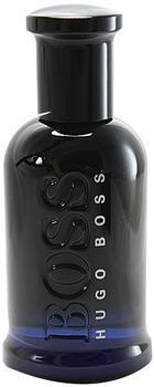 Hugo Boss Bottled Night After Shave (100 ml)
