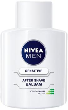 Nivea Men After Shave Balsam Sensitive (100 ml)