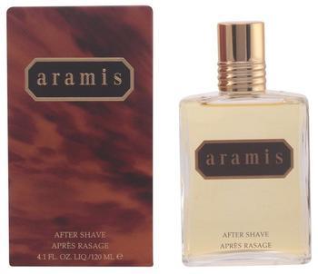 Aramis Classic Lotion 120 ml