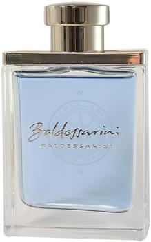 Baldessarini Nautic Spirit Aftershave Lotion (90 ml)