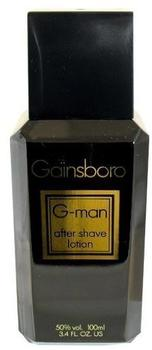 Juvena G-Man After Shave Lotion (100 ml)