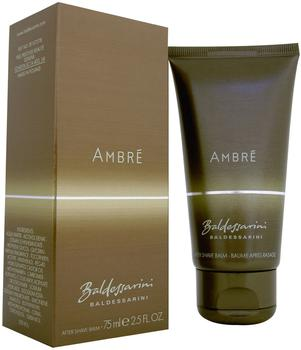 Baldessarini Ambre After Shave Balsam (75 ml)