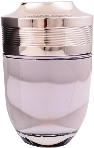Paco Rabanne Invictus After-Shave Lotion (100 ml)