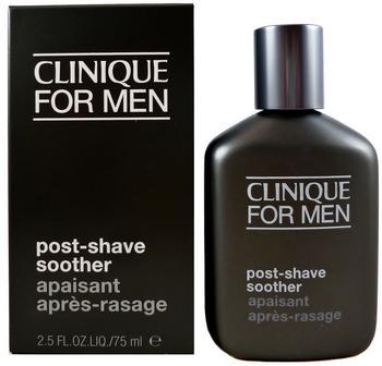 Clinique for Men Post Shave Healer (75ml)