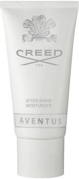 Creed Aventus After Shave Balsam (75ml)