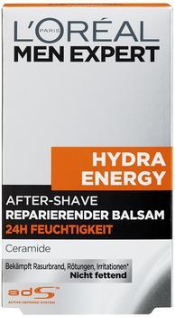 L'Oréal Men Expert Hydra Energy After Shave Balsam (100 ml)