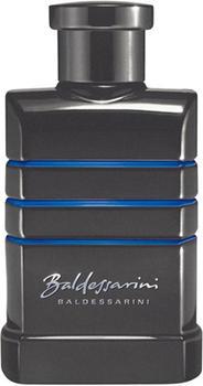 Baldessarini Secret Mission After Shave (90 ml)
