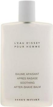 Issey Miyake L'eau D'issey pour Homme After Shave Balsam (100 ml)
