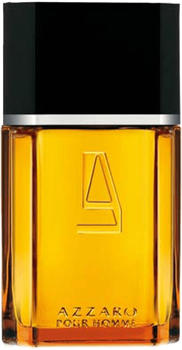Azzaro pour Homme After Shave (100 ml)