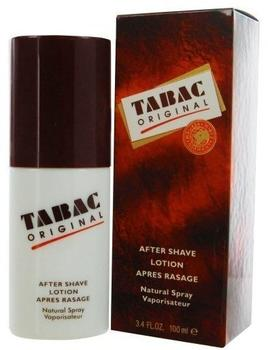 Tabac Original After Shave (100 ml)