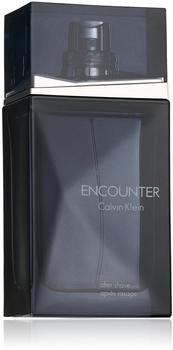 Calvin Klein Encounter After Shave (100 ml)