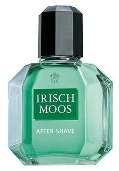 Irisch Moos After Shave (150 ml)