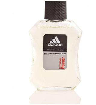 Adidas Extreme Power After Shave (100 ml)