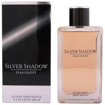 Davidoff Silver Shadow After Shave (100 ml)