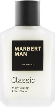 Marbert Man Classic Moisturizing After Shave (100 ml)