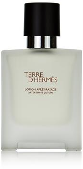 Hermès Terre d'Hermes After Shave (50 ml)