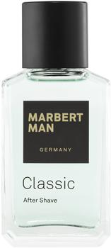Marbert Man After Shave (50 ml)
