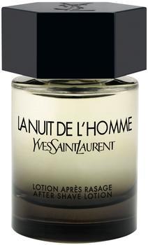 yves-saint-laurent-la-nuit-de-lhomme-after-shave-lotion-100-ml