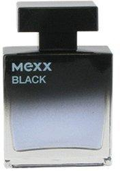 Mexx Black Man After Shave (50 ml)