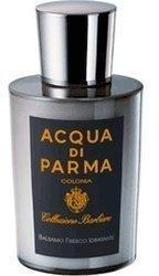 Acqua di Parma Collezione Barbiere After Shave Balsam (100 ml)