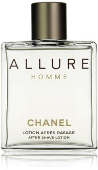 Chanel Allure Homme After Shave Lotion (100 ml)