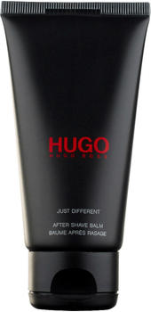Hugo Boss Just Different After Shave Balm (75 ml)